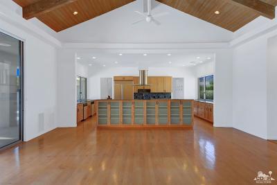 Clancy Lane Single Family Home For Sale: 41750 Rancho Manana Lane