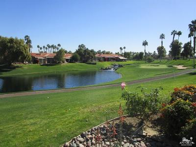 Palm Desert Condo/Townhouse For Sale: 38652 Lobelia Circle