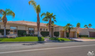 Sunterrace Single Family Home For Sale: 75965 Armour Way