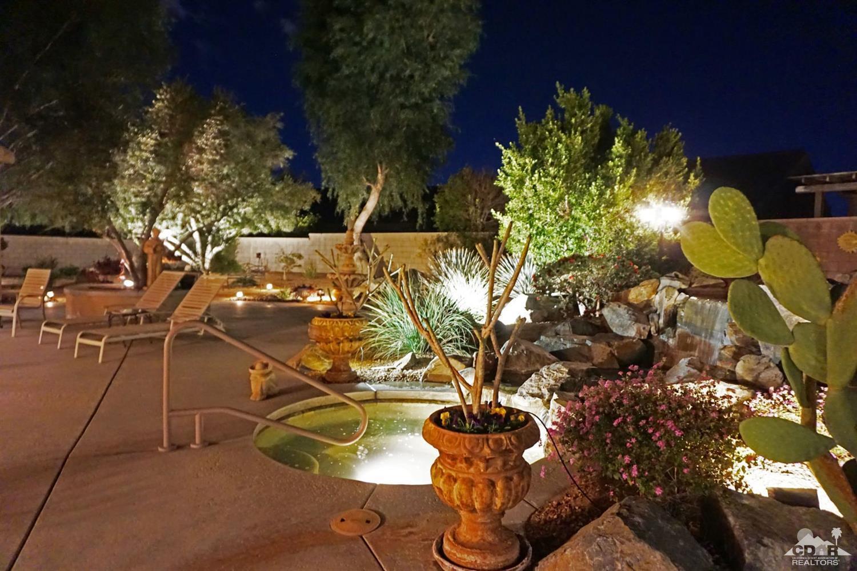 Listing: 39085 Tiffany Circle, Palm Desert, CA.| MLS# 218007178 ...