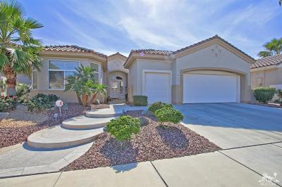 Sun City Single Family Home For Sale: 78119 Elenbrook Court