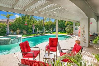 Versailles Single Family Home For Sale: 6 Bollinger Road