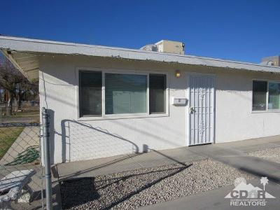 riverside Rental For Rent: 386 North 3rd Street