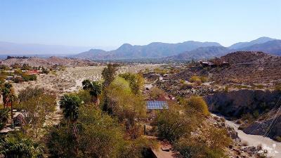 Palm Desert Single Family Home Sold: 49100 Sondgroth Court