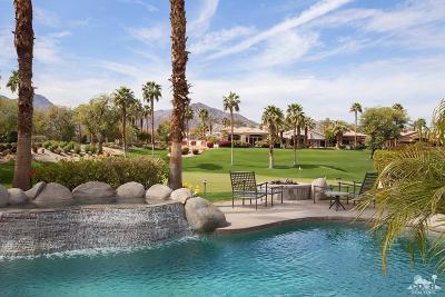 Rancho La Quinta CC Single Family Home For Sale: 49335 Vista Estrella