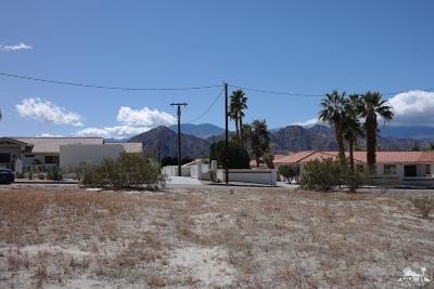 Palm Desert Residential Lots & Land Contingent: Delaware