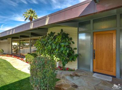 La Quinta, Palm Desert, Indio, Indian Wells, Bermuda Dunes, Rancho Mirage Single Family Home For Sale: 73822 Shadow Lake Drive