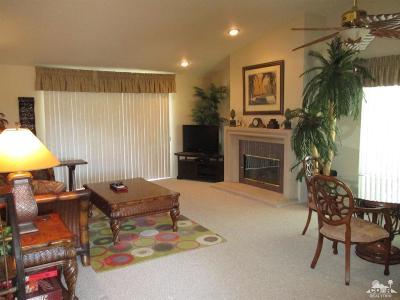 Desert Falls C.C., Desert Falls Estates, Desert Falls The Lin Condo/Townhouse For Sale: 784 Montana Vista Drive