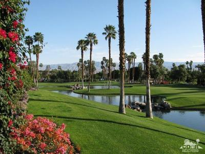 Palm Desert Condo/Townhouse For Sale: 76564 Sweet Pea Way