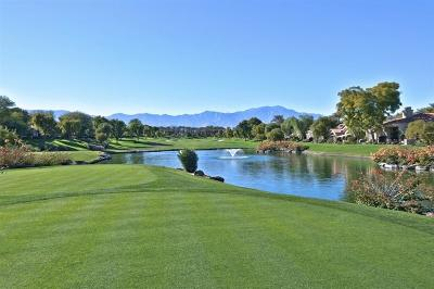 Indian Ridge Condo/Townhouse For Sale: 901 Box Canyon Trail