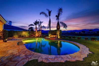 Mountain View CC Single Family Home Contingent: 50385 El Dorado Drive