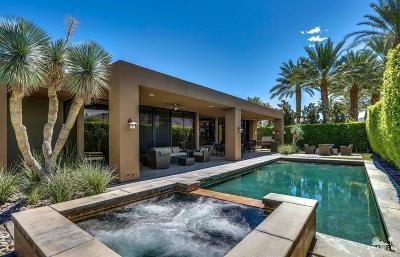 Tamarisk Ridge Single Family Home For Sale: 37 Sun Ridge Circle