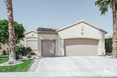Heritage Palms CC Single Family Home For Sale: 43543 Kingston Court