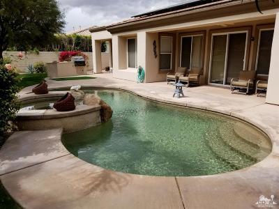 La Terraza Vintage Estates Single Family Home For Sale: 35 Calle La Reina