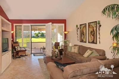 Rancho Mirage Condo/Townhouse For Sale: 29 Juan Carlos Drive