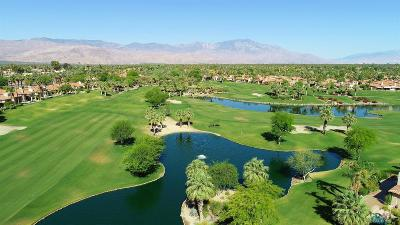 Palm Desert Single Family Home For Sale: 917 Mission Creek Drive