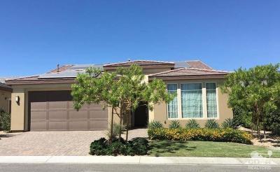 Palm Desert, Indio, La Quinta, Indian Wells, Rancho Mirage, Bermuda Dunes Single Family Home For Sale: 82936 Pembroke Lane