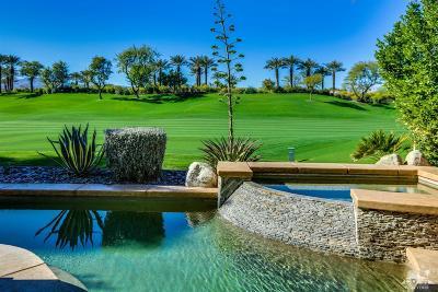 Palm Desert Single Family Home For Sale: 273 Desert Holly Drive