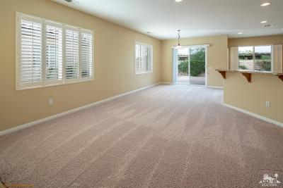Indian Palms Single Family Home For Sale: 82073 Cochran Drive