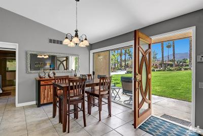 Palm Desert Condo/Townhouse For Sale: 48891 Noline Place