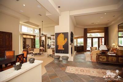 Rancho La Quinta CC Single Family Home For Sale: 78999 Carmel Circle Circle