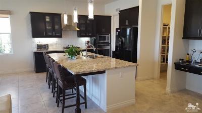 Villa Portofino Single Family Home For Sale: 4417 Via Del Pellegrino