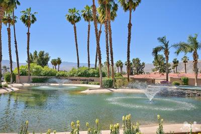 Palm Desert Condo/Townhouse For Sale: 36 Joya Drive