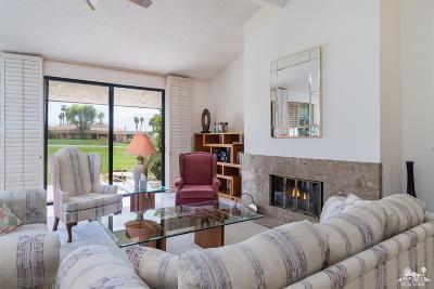 Bermuda Dunes Condo/Townhouse For Sale: 78460 Montego Bay Circle