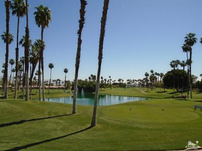 Palm Desert Condo/Townhouse For Sale: 76205 Sweet Pea Way