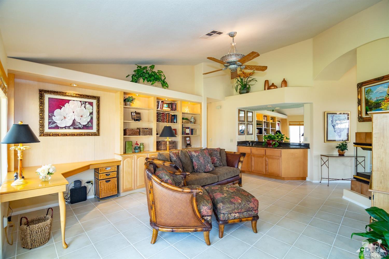 Listing: 78675 Villeta Drive, La Quinta, CA.| MLS# 218011646 | Paul ...