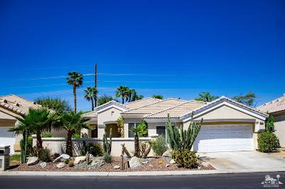 Heritage Palms CC Single Family Home For Sale: 80262 Royal Dornoch Drive