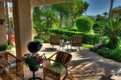 Indio Single Family Home For Sale: 44730 Alexandria Vale