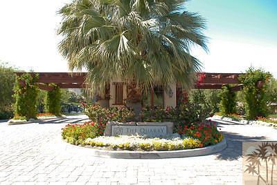 La Quinta Single Family Home For Sale: 79480 Tom Fazio Lane North