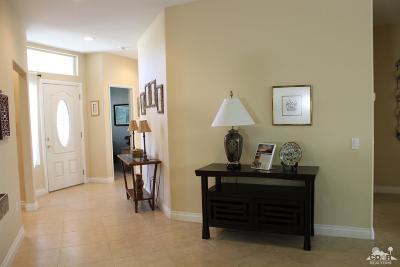 Single Family Home For Sale: 78993 Cadence Lane