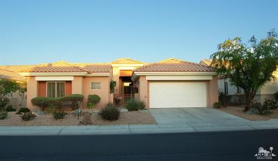 Palm Desert Single Family Home For Sale: 37625 Mojave Sage Street