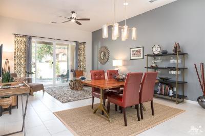 Villa Portofino Condo/Townhouse For Sale: 4105 Via Cararra #2
