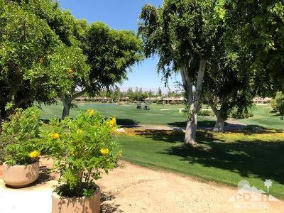 La Quinta, Palm Desert, Indio, Indian Wells, Bermuda Dunes, Rancho Mirage Single Family Home For Sale: 5 Exeter Court