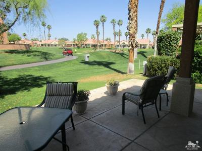 Palm Valley CC, Palm Royale, Rancho La Quinta CC, PGA Palmer Private, Santa Rosa Cove Coun, BDCC Country, Laguna De La Paz, Duna La Quinta, Oasis Country Club, The Hideaway, Indian Ridge, Ironwood Country Clu, Vintage Country Club Condo/Townhouse For Sale: 42517 Turqueries Avenue