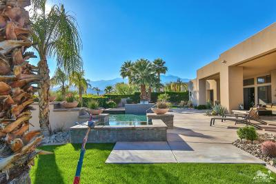 Rancho Mirage Single Family Home For Sale: 4 Summer Sky Circle