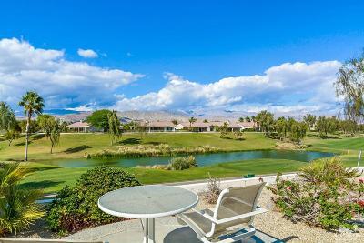 Indio Single Family Home For Sale: 80306 Camino Santa Elise