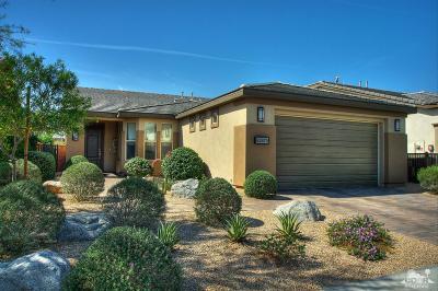 Indio Single Family Home For Sale: 82879 Kingsboro Lane