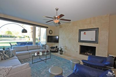 Indian Wells Condo/Townhouse For Sale: 75593 Calle Del Norte