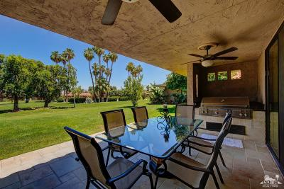 Indian Wells Single Family Home For Sale: 77710 Seminole Road