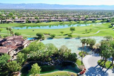 La Quinta Residential Lots & Land For Sale: 57330 Peninsula Lane