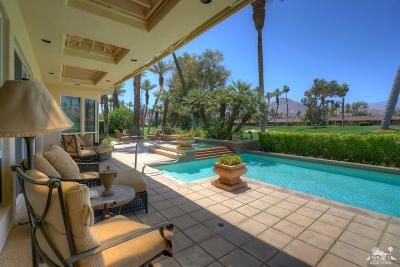 Indian Wells Single Family Home For Sale: 75623 Camino De Paco