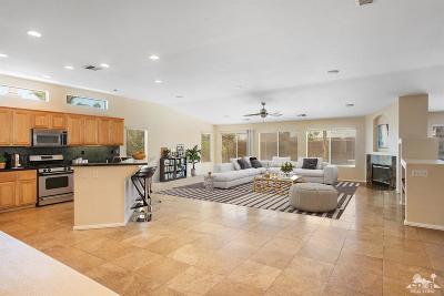 Indio Single Family Home For Sale: 81369 Avenida Alamitos