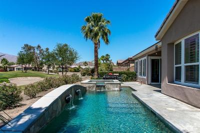 Trilogy Single Family Home For Sale: 81189 Red Rock Road