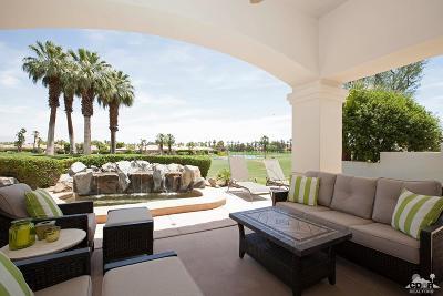 Rancho La Quinta CC Single Family Home For Sale: 48320 Via Solana