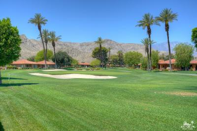 Rancho Mirage Condo/Townhouse For Sale: 150 La Cerra Drive