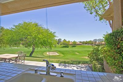 Rancho Mirage Condo/Townhouse For Sale: 37 Colonial Drive